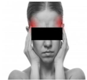 migraine-01